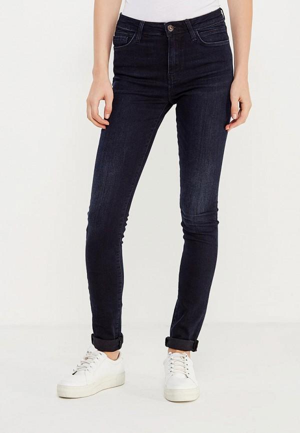 Джинсы Colin's Colin's MP002XW1AJ3S джинсы 40 недель джинсы