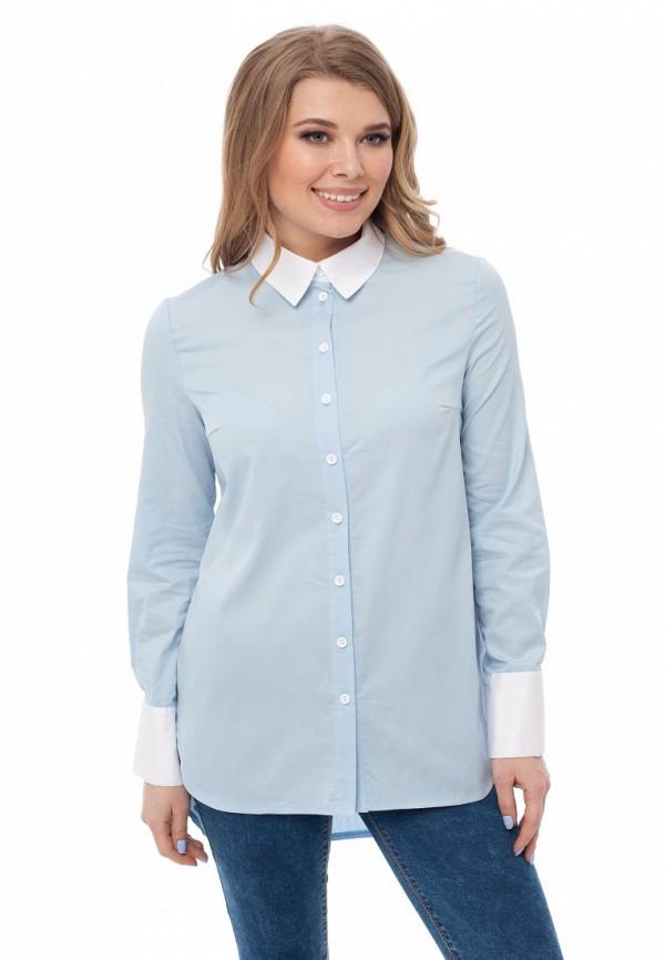 Рубашка Gloss Gloss MP002XW1AJ50 пиджак gloss gloss mp002xw1g2v9