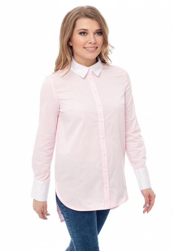 Рубашка Gloss Gloss MP002XW1AJ51 юбка quelle gloss 1006286