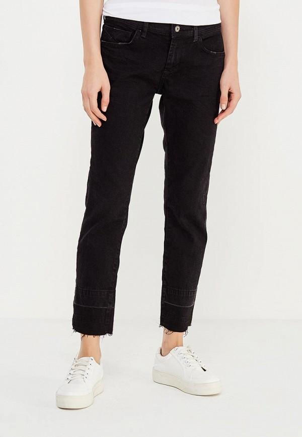Джинсы Colin's Colin's MP002XW1AJ5W джинсы 40 недель джинсы