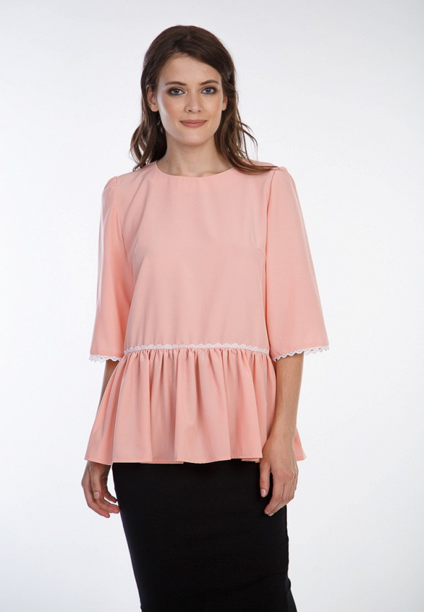 Блуза Irma Dressy