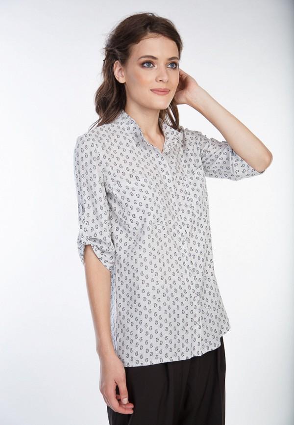 Рубашка Irma Dressy