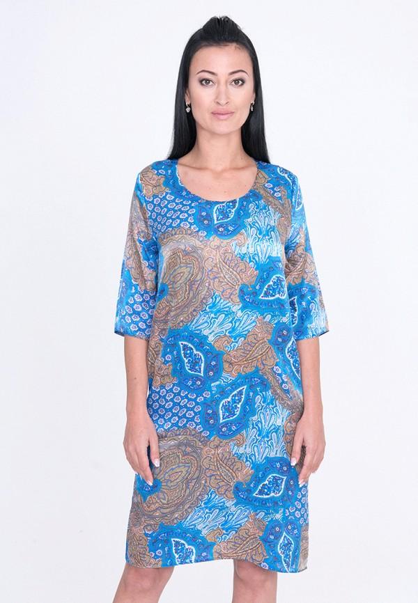Платье Лярго Лярго MP002XW1AJB4 платье taya taya ta980ewvsm58