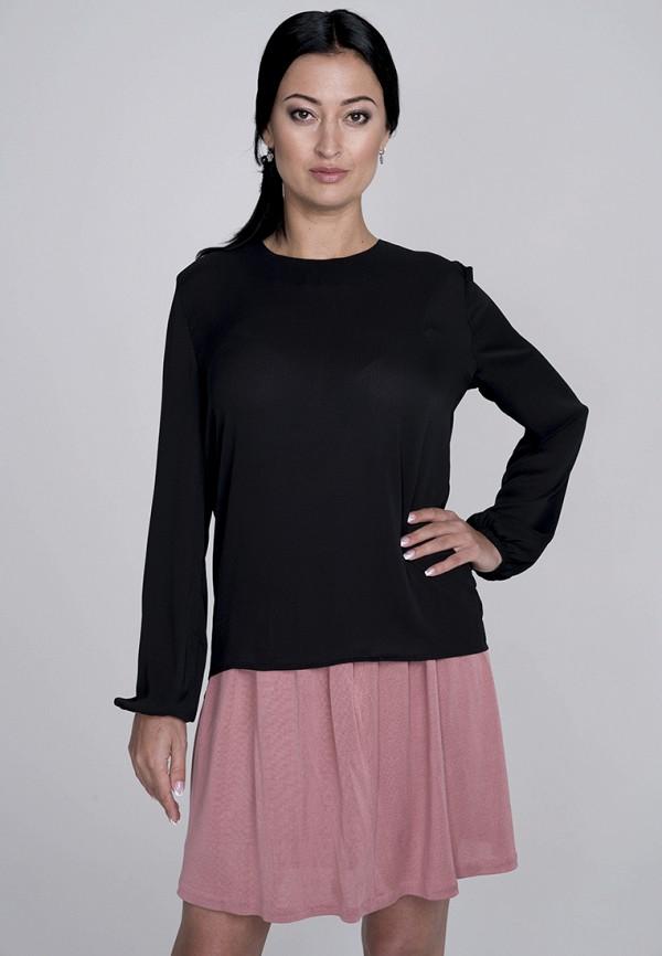 Блуза Лярго