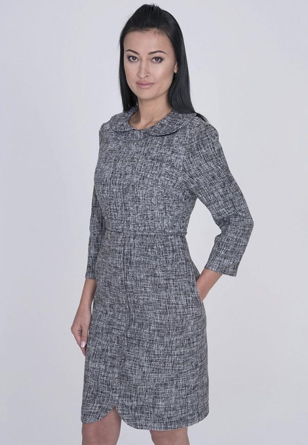 Платье Лярго Лярго MP002XW1AJBB цена 2017