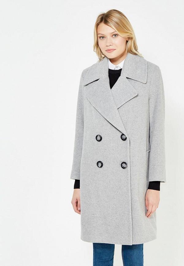 Пальто Immagi Immagi MP002XW1AJDS