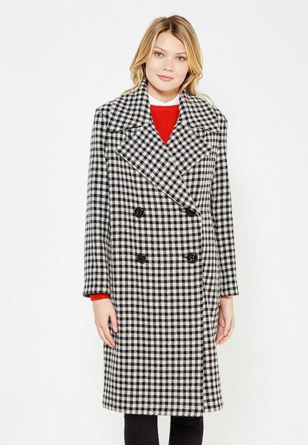 Пальто Immagi Immagi MP002XW1AJDU