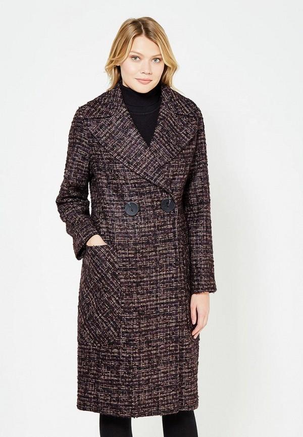 Пальто Immagi Immagi MP002XW1AJDX
