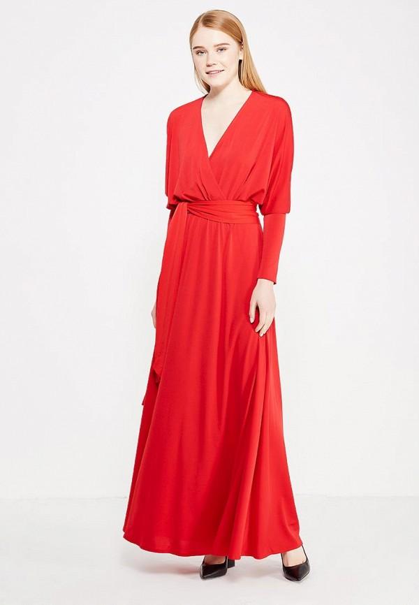 Платье Alina Assi Alina Assi MP002XW1AJGL водолазка alina assi водолазка