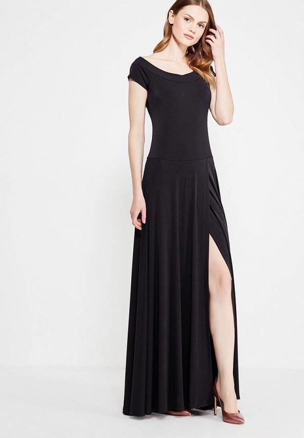 Платье Alina Assi Alina Assi MP002XW1AJH8 платье alina assi alina assi mp002xw13wby