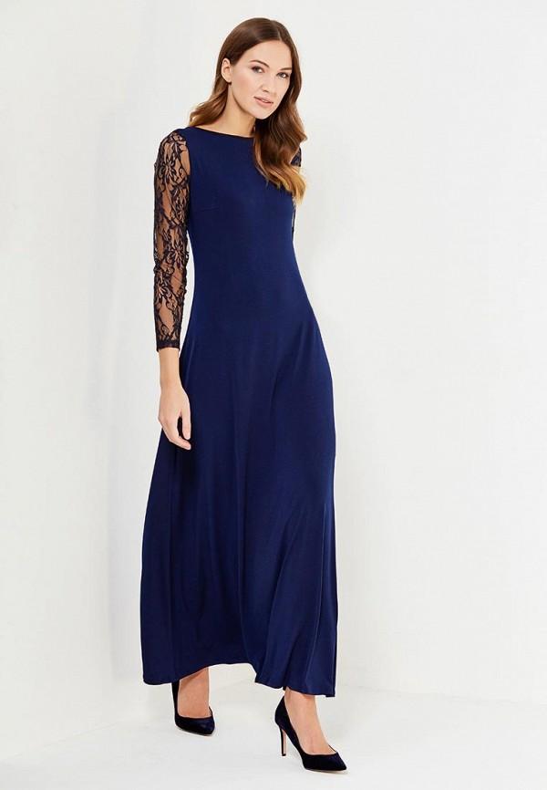 Платье Alina Assi Alina Assi MP002XW1AJII цена