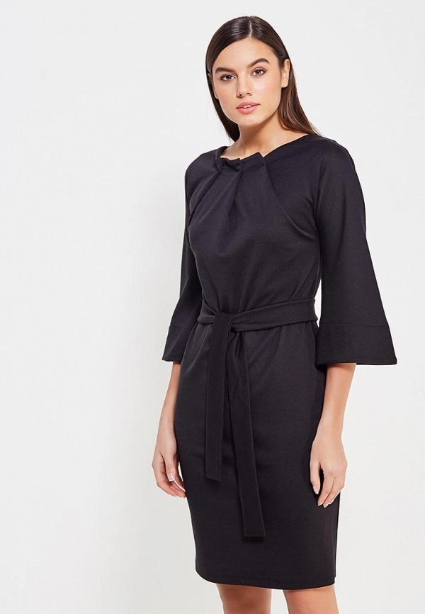 Платье Alina Assi Alina Assi MP002XW1AJIZ цена
