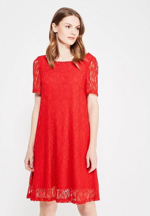 Платье Alina Assi Alina Assi MP002XW1AJJ6