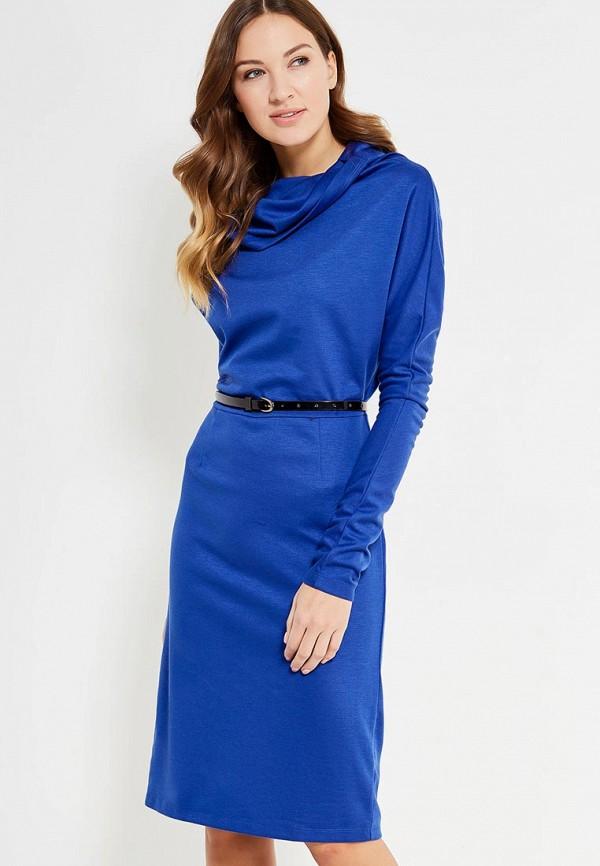 Платье Alina Assi Alina Assi MP002XW1AJJD водолазка alina assi водолазка