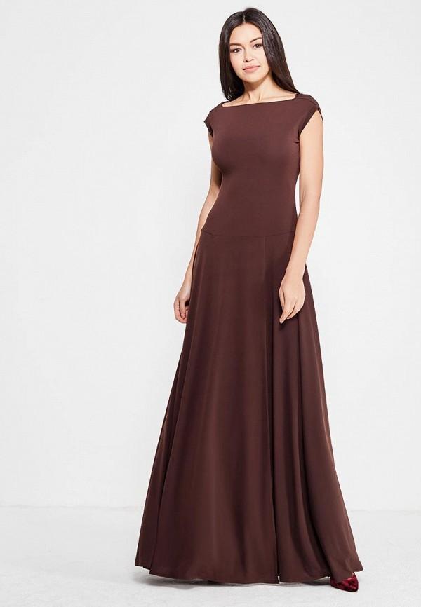 Платье Alina Assi Alina Assi MP002XW1AJJH