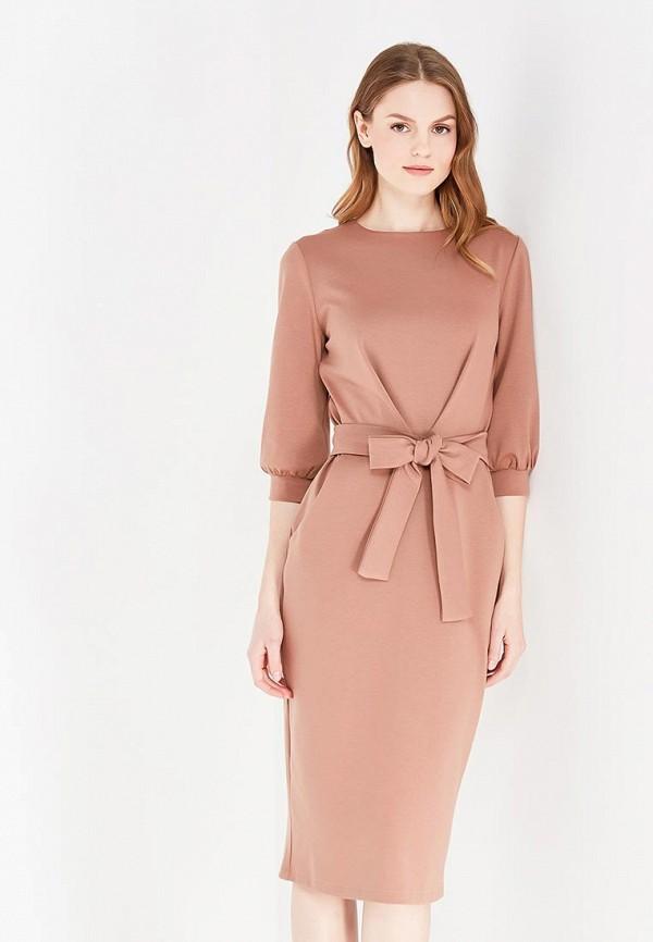 Платье Alina Assi Alina Assi MP002XW1AJJK