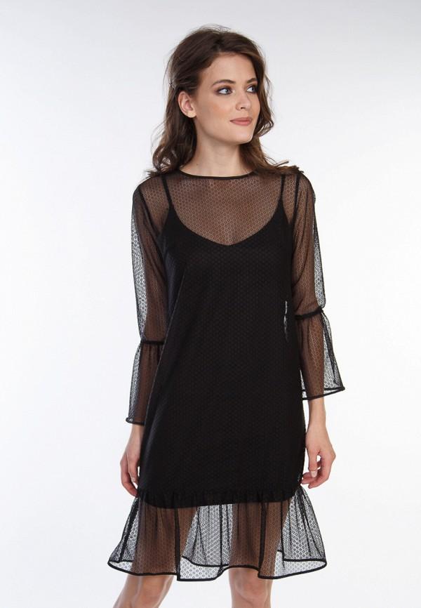 Платье Irma Dressy Irma Dressy MP002XW1AJK4