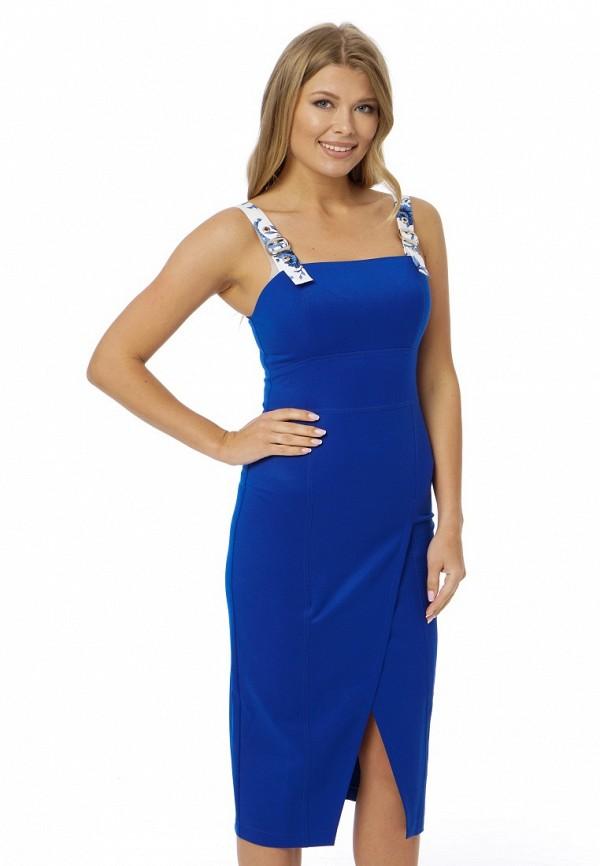 Платье Gloss Gloss MP002XW1AJKI юбка quelle gloss 1020084