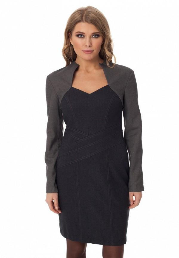 Платье Gloss Gloss MP002XW1AJLG юбка quelle gloss 1020084