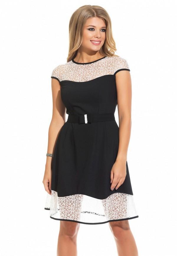 Платье Gloss Gloss MP002XW1AJM7 пиджак gloss gloss mp002xw1g2v9
