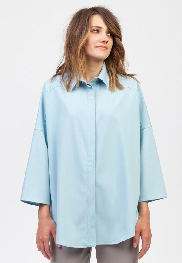 Блуза Mellow Mellow MP002XW1AJQQ блуза