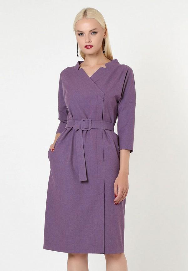Платье Lova Lova MP002XW1AJSR платье savosina цвет фиолетовый