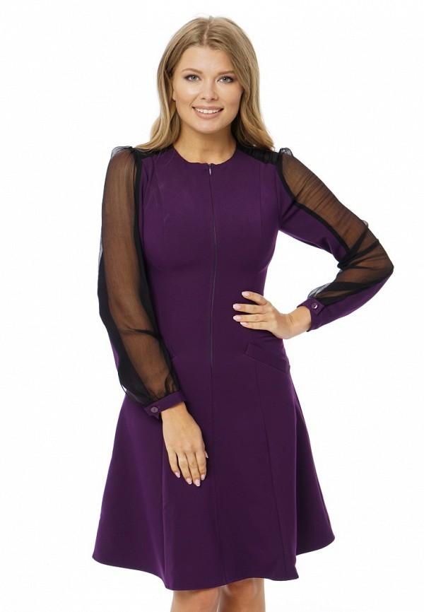 Платье Gloss Gloss MP002XW1AJTU пиджак gloss gloss mp002xw1g2v9