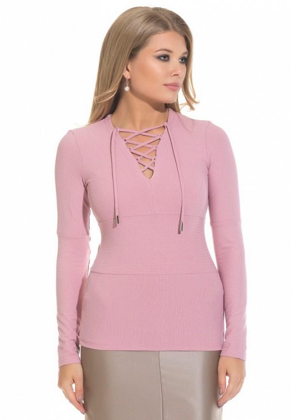 Пуловер Gloss Gloss MP002XW1AK5W недорго, оригинальная цена