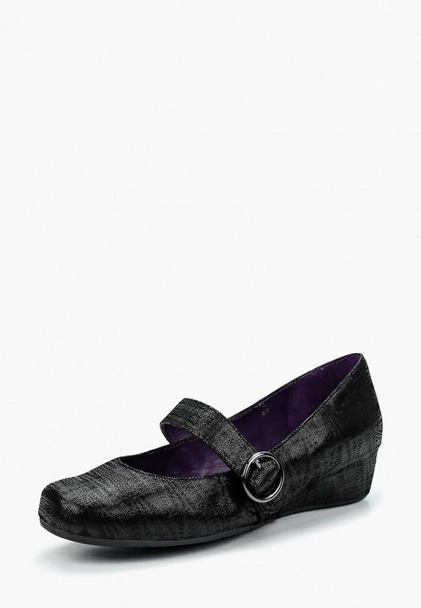 Туфли Vaneli Vaneli MP002XW1AK71 цены онлайн