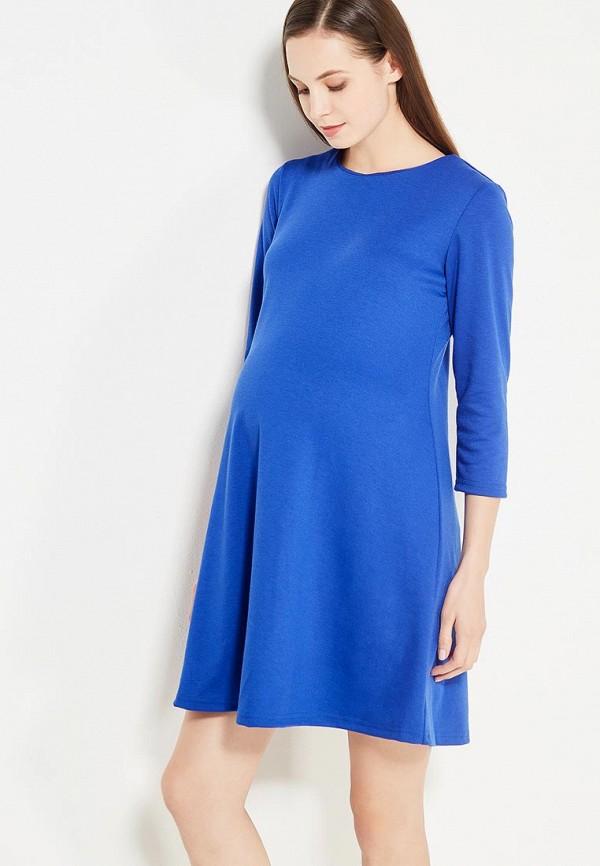 Платье Hunny mammy