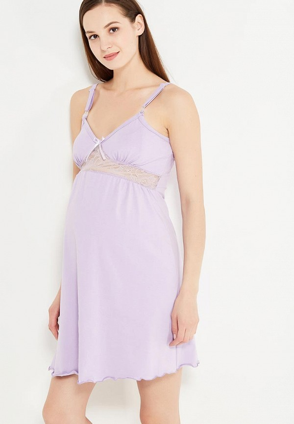 Сорочка ночная Hunny mammy