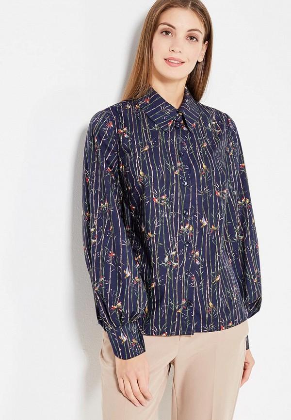 Рубашка Lolita Shonidi.