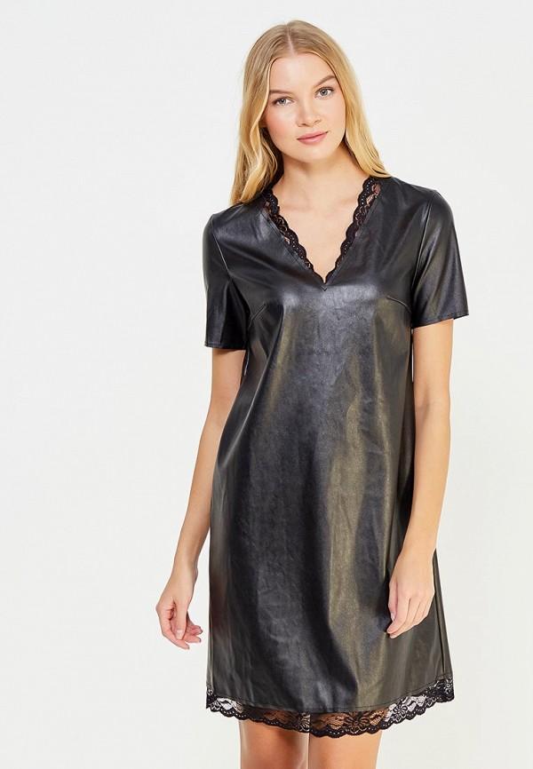 Платье Vivostyle Vivostyle MP002XW1AKNT платье vivostyle vivostyle mp002xw0tzyc