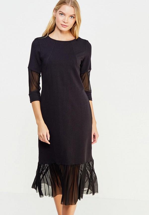 Платье Vivostyle Vivostyle MP002XW1AKOB платье vivostyle vivostyle mp002xw0tzyc