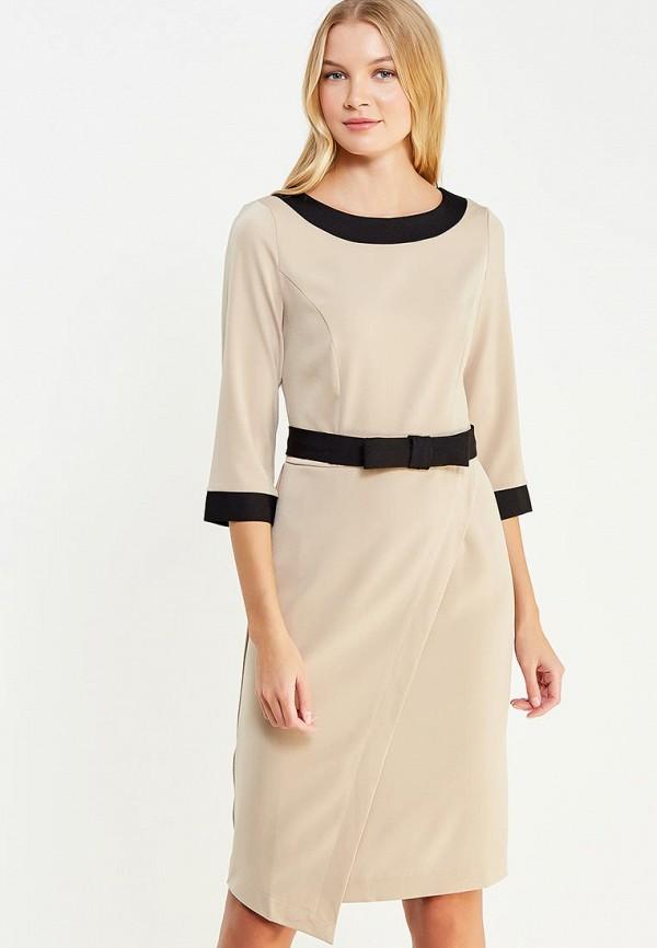 Платье Vivostyle Vivostyle MP002XW1AKOC платье vivostyle vivostyle mp002xw0tzyc