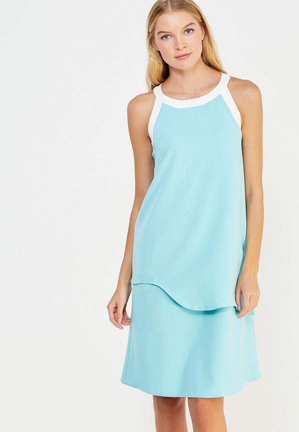 Платье Vivostyle Vivostyle MP002XW1AKON платье vivostyle vivostyle mp002xw0tzyc