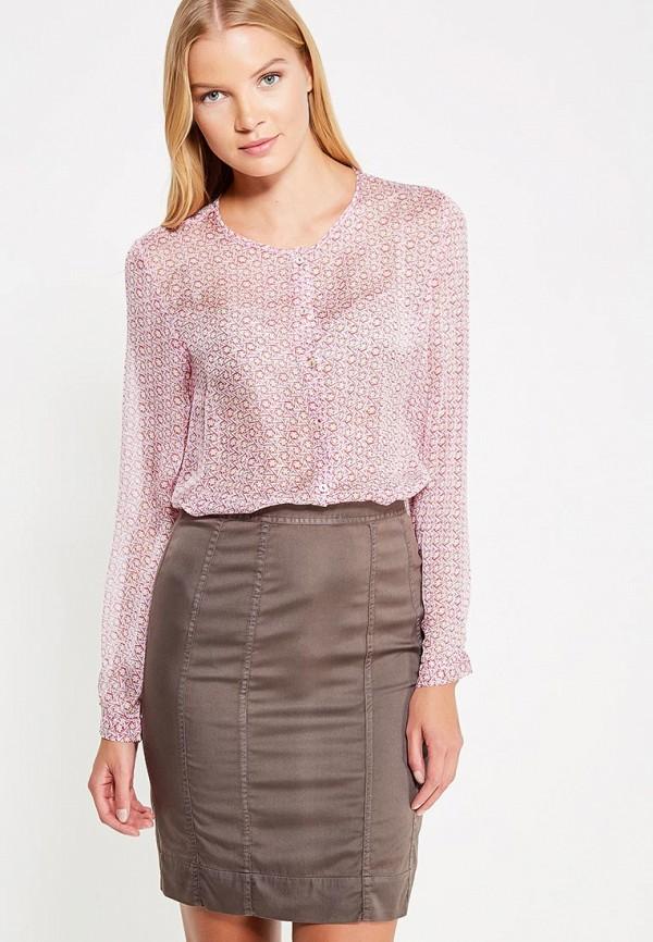 Блуза Sack's Sack's MP002XW1AKU3 блуза jenks счастливое настроение цвет фиолетовый