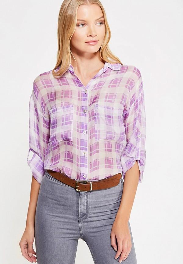 Блуза Sack's Sack's MP002XW1AKUE блуза jenks счастливое настроение цвет фиолетовый