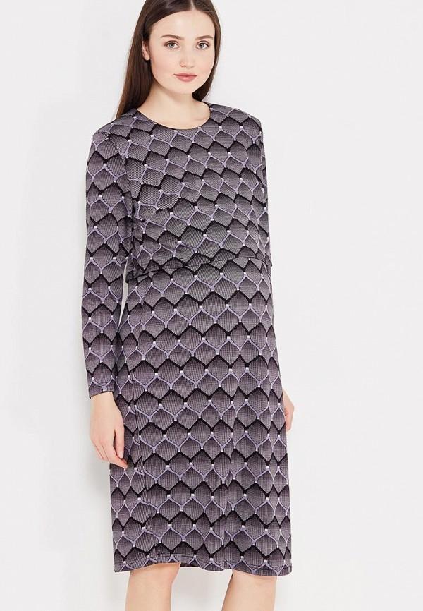 Платье Фэст Фэст MP002XW1AL56 street storm str 9040ex
