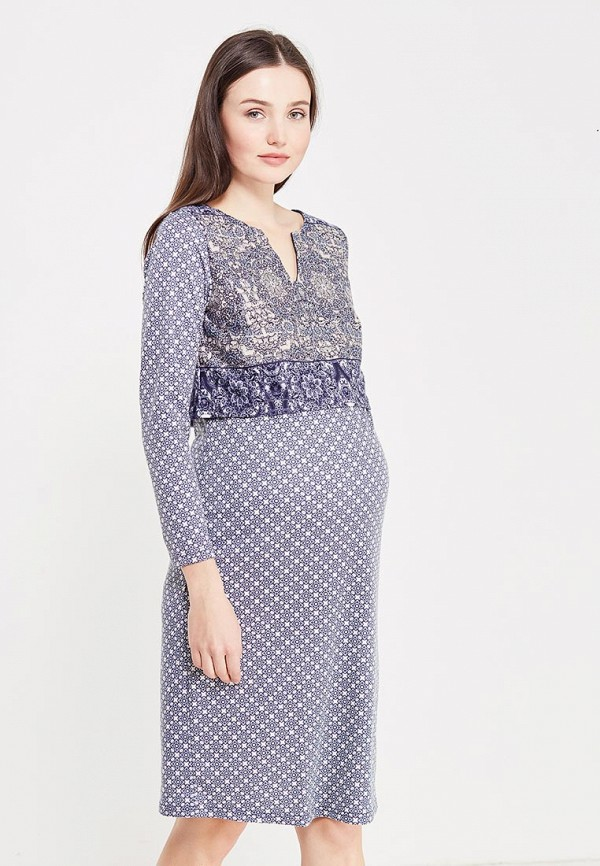 Платье Фэст Фэст MP002XW1AL5K