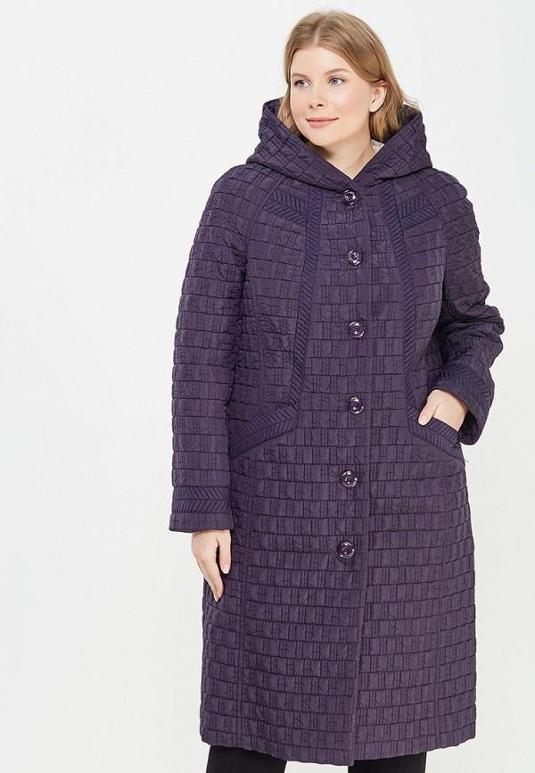 Пальто Brillare Brillare MP002XW1ALGA
