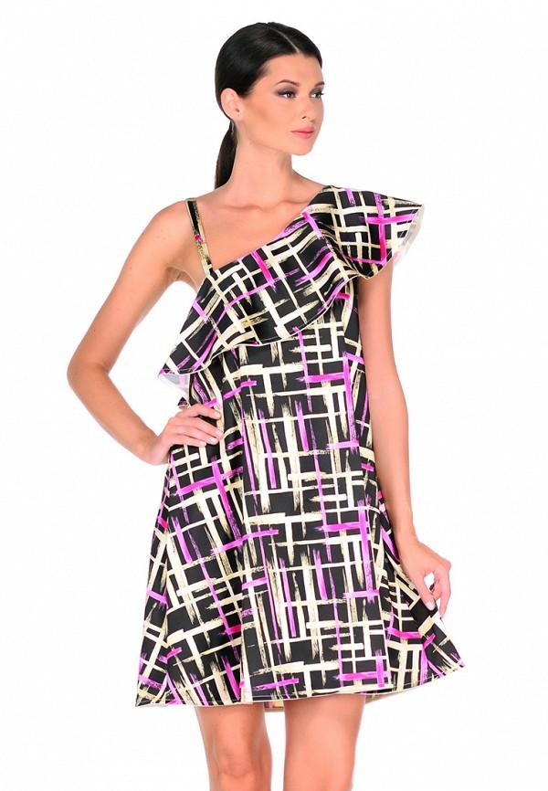 Платье IMAGO IMAGO MP002XW1ALRJ блуза imago imago mp002xw1amnj