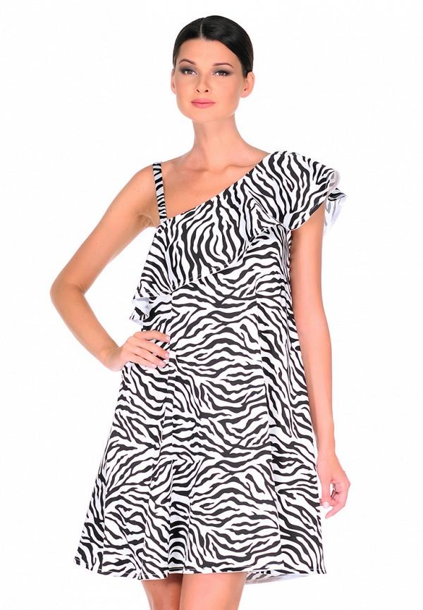 цена на Платье Imago Imago MP002XW1ALRK