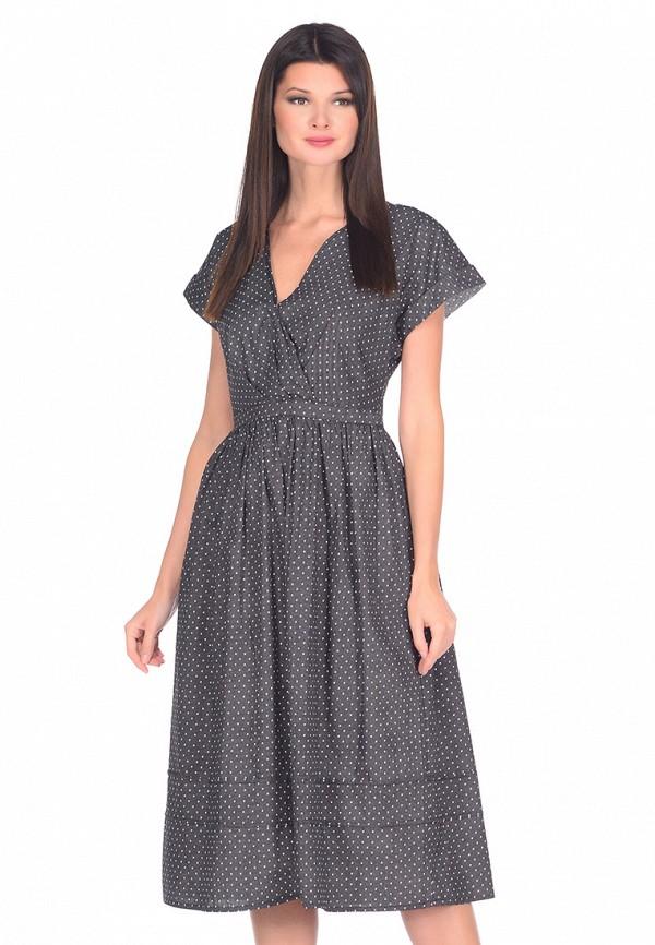 Платье Imago Imago MP002XW1ALRL платья imago платье