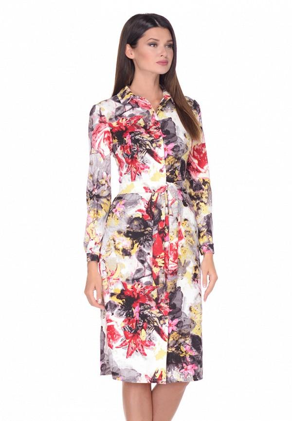 Платье Imago Imago MP002XW1ALRM платья imago платье