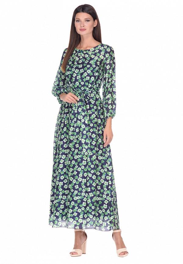 Платье Imago Imago MP002XW1ALRN платье imago imago mp002xw1amq3