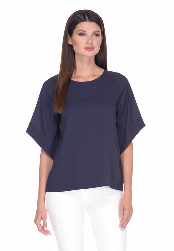 Блуза IMAGO IMAGO MP002XW1ALRO блуза imago imago mp002xw1amnj