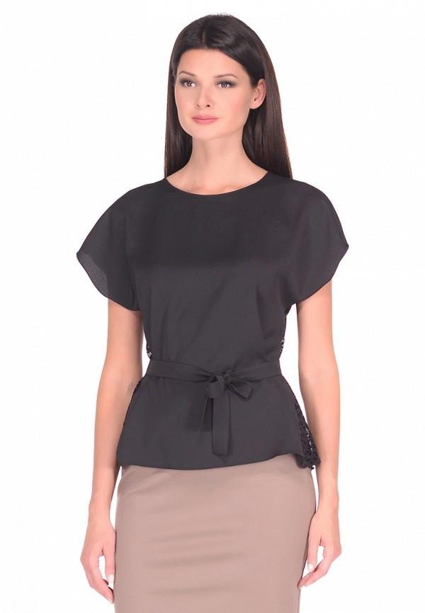 Блуза IMAGO IMAGO MP002XW1ALRR блуза imago imago mp002xw1amnj