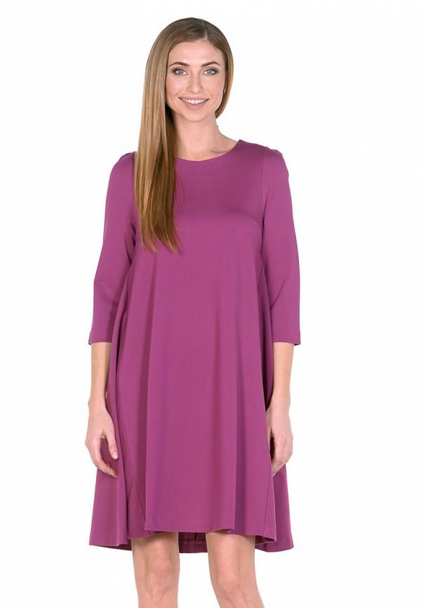 Платье IMAGO IMAGO MP002XW1ALRW блуза imago imago mp002xw1amnj
