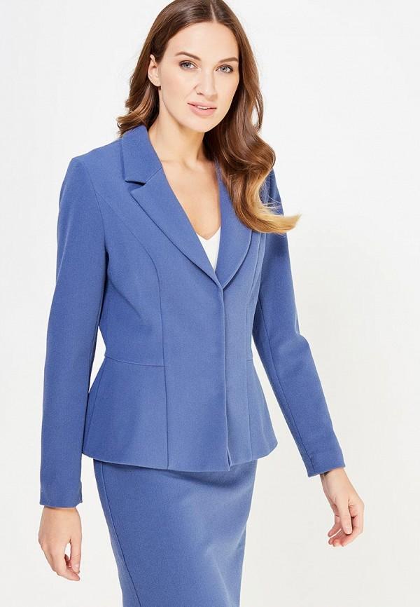 Пиджак Pallari Pallari MP002XW1ALRZ блуза pallari pallari mp002xw1alsh
